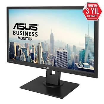 24 ASUS BE24AQLBH IPS FHD+ 5MS 60HZ HDMI VGA DP DVI