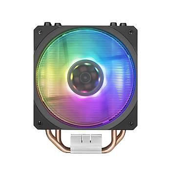 COOLER MASTER RR-212A-20PD-R1 CM 212 CPU SOÐUTUCU