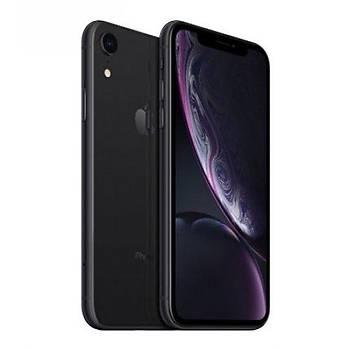 APPLE ÝPHONE XR 128 GB BLACK AKSESUARSIZ (DÝST)