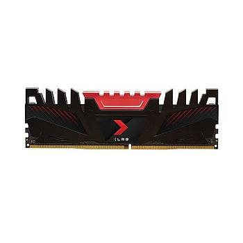 32 GB DDR4 3200 Mhz PNY XLR8 GAMING RAM (16GBx2) MD32GK2D4320016XR