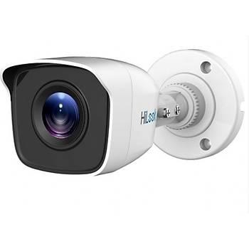 Hilook THC-B140-P 4 MP Mini Bullet Turbo 3.6mm HD Kamera