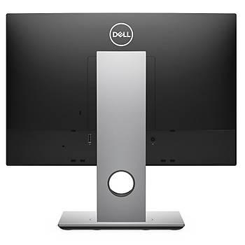 """DELL OPTIPLEX 3280 AIO i5-10500T 8GB 1TB+128GB SSD 21.5"""" UBUNTU"""