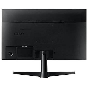 27 SAMSUNG LF27T350FHRXUF IPS FHD 5MS 75HZ HDMI VGA