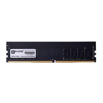 32GB KUTULU DDR4 3200Mhz HLV-PC25600D4-32G HI-LEVEL