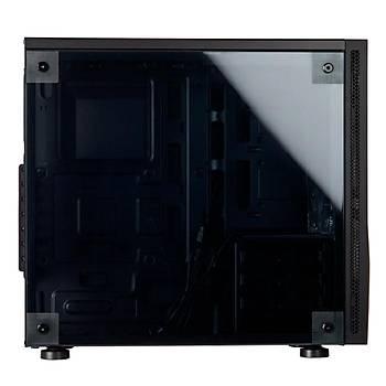 CORSAÝR SPEC-05 CV550 PSU CC-9020129-EU KASA