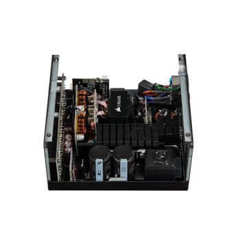 CORSAIR RM750 CP-9020195-EU 750W 80+ POWER SUPPLY