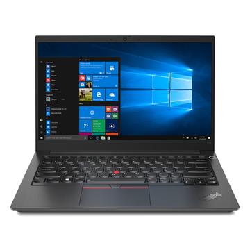 """LENOVO ThinkPad E14 20TA0050TX i7-1165G7 8GB 512GB SSD 14"""" FDOS"""
