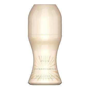 Avon incandessence EDP Kadýn Parfüm Seti 4lü