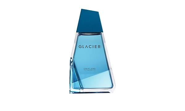 Oriflame Glacier EDT 100 ml Erkek Parfümü