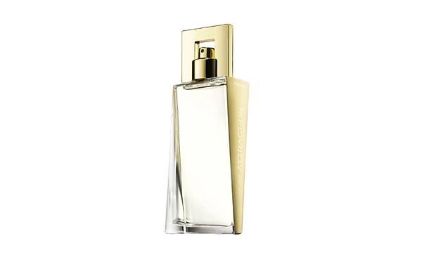 Avon Attraction Edp 50 ml Kadýn Parfüm