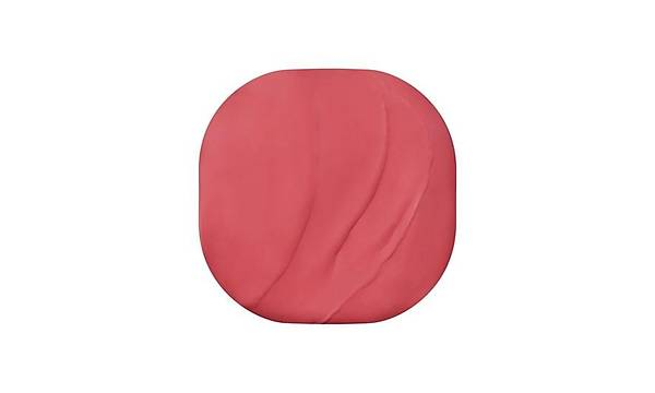 Oriflame The One Colour Unlimited Mat Ruj (Renk Çeþitleri Var)