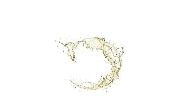 Oriflame Love Nature Limon Kolonyasý 400 ml