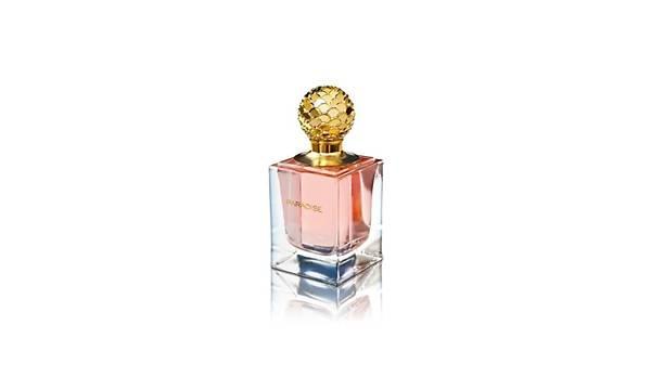 Oriflame Paradise Edp 50ml Kadýn Parfüm