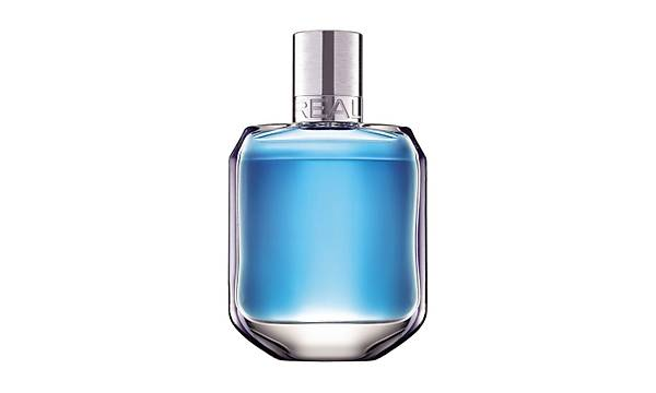 Avon Real Edt 75 ml Erkek Parfüm
