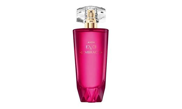 Avon Eve Embrace Edp 50 ml Kadýn Parfüm