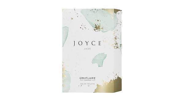 Oriflame Joyce Jade EdT 50ml Kadýn Parfümü