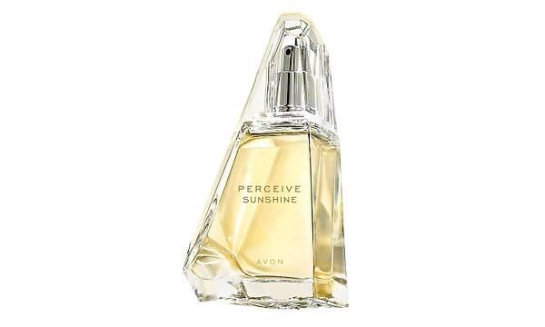 Avon Perceive Sunshine For Women 50 ml Edp