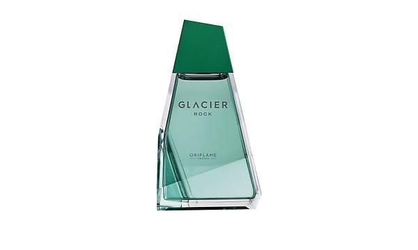 Oriflame Glacier Rock EDT 100 ml Erkek Parfümü