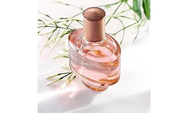 Oriflame infinitia EDP 50 ml kadýn parfümü