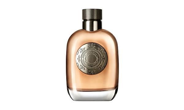 Oriflame Flamboyant Edt 75 ml Erkek Parfümü