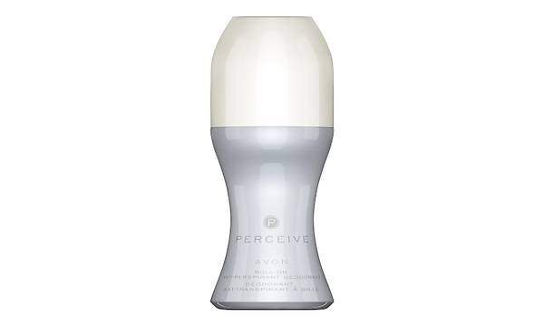 Avon Perceive 50 ml Kadýn Roll-On