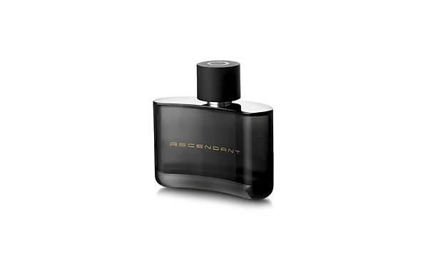 Oriflame Ascendant Edt 75 ml Erkek Parfümü
