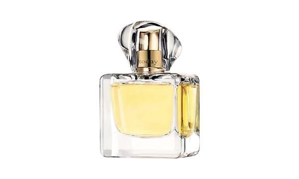 Avon TTA Today Edp 50 ml Kadýn Parfümü