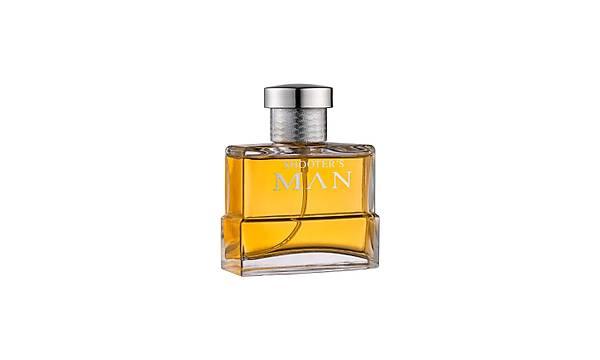 Farmasi Shooter's Man Edp 100 ml Erkek Parfüm
