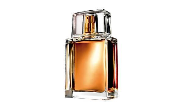 Avon TTA Tomorrow Edt 75 ml Erkek Parfümü