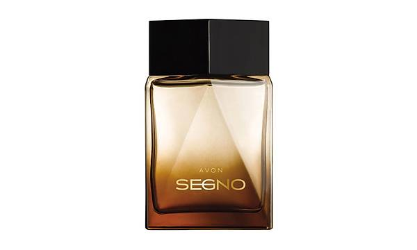 Avon Segno Edp 75 Ml Erkek Parfümü