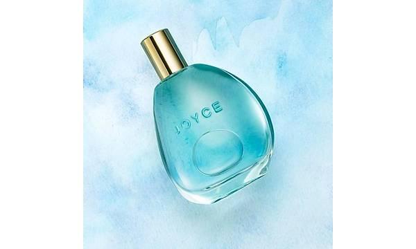 Oriflame Joyce Turquoise EDT 50 ml Kadýn parfümü