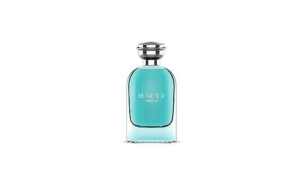 Farmasi Baoli Edp 90 ml Erkek Parfüm