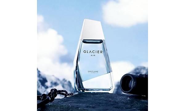 Orfilame Glacier Air EDT 50ml Erkek Parfümü