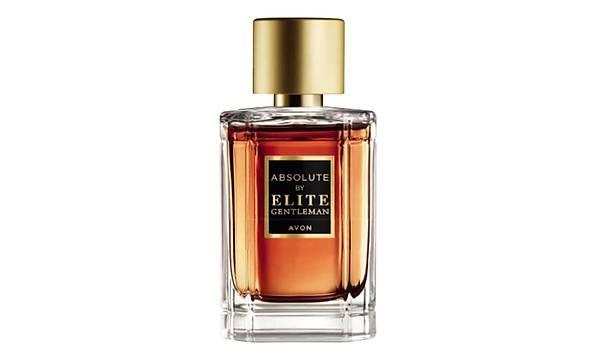 Avon Absolute By Elite Gentleman Erkek Parfüm Edt 50 ml