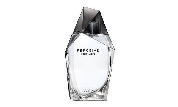 Avon Perceive Erkek EDT - 100ml