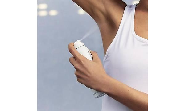 Oriflame Activelle Extreme Anti-perspirant Deodorant Sprey 150 ml