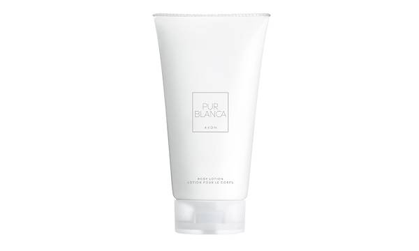 Avon Pur Blanca Vücut Losyonu 150 ml
