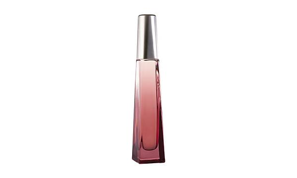 Avon Surrender  Edt 50 ml Kadýn Parfümü