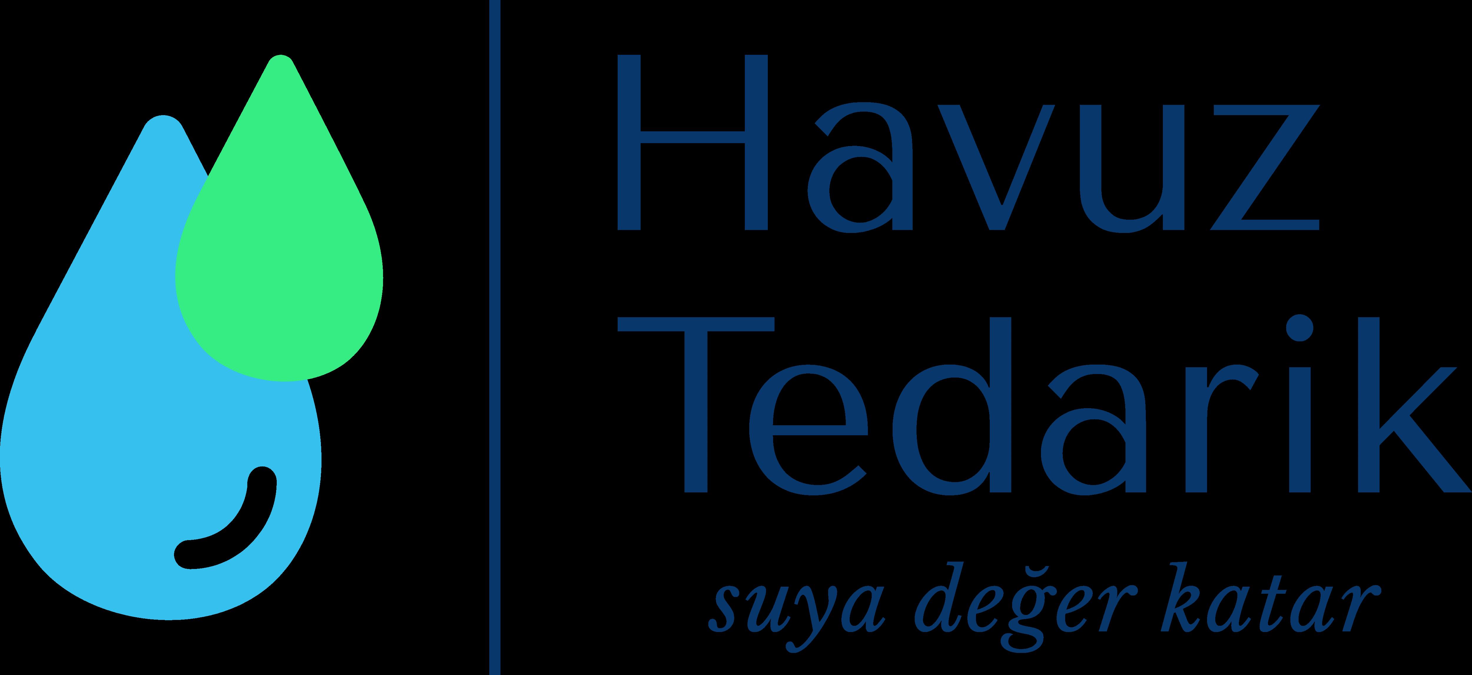 havuztedarik.com