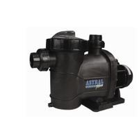 ASTRAL Glass Plus Pompa 15.500 lt/h 0.74 kW (1 HP) Monofaze