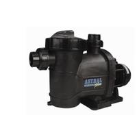 ASTRAL Glass Plus Pompa 20.000 lt/h 1.10 kW (1,5 HP) Trifaze