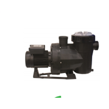 ASTRAL Victoria Plus Silent Pompa 21.500 lt/h 1.10 kW (1,5 HP) Trifaze
