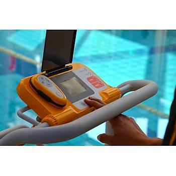 Wave 300 XL Havuz Robotu 4 Farklý Havuzu Hafýzasýnda Tutar