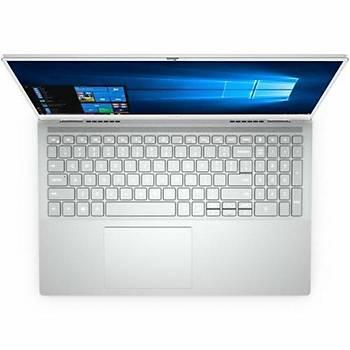 """DELL INSPIRON 7501-MOCKINGN107 i7-10750 16GB 1TB SSD 4GB 1650TI 15.6"""" W10PRO"""