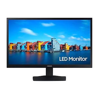 22 SAMSUNG LS22A330NHMXUF LED FHD 6.5MS 60HZ HDMI