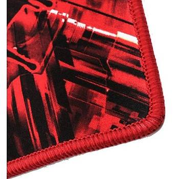 BLOODY B-070 MOUSE PAD LARGE (430x350x4m)