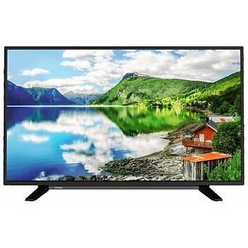 """TOSHIBA 24WL2A63DT 24"""" HD SMART LED TV"""
