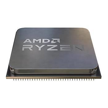 AMD RYZEN 5 5600X TRAY 3.7GHZ 35MB AM4 65W