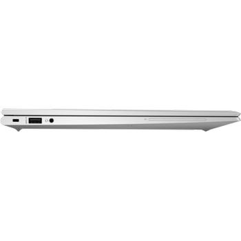 HP 850 G7 1J6E7EA i5-10210U 8G 512SSD 2G 15.6 W10P