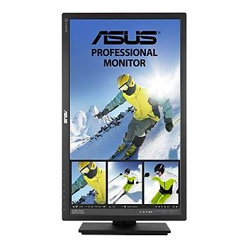 27 ASUS PB278QV IPS sRGB 5MS HDMI VGA DP USB MM